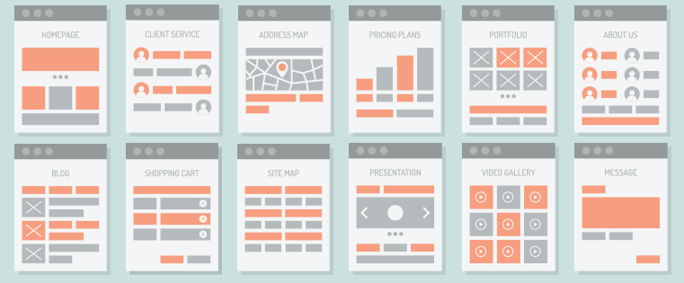 101 Questions to Ask Before Starting a Website Redesign