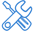 Monthly Updates to WordPress Core, Theme & Plugins